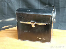 Original Polaroid Land Camera 200 Series Carrying Case