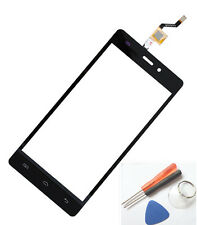 Ecran Tactile/Touch Screen Digitizer Glass Replacement Pour Doogee X5 X5 Pro