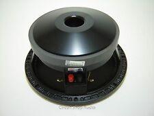 """RCF L10/750YK 10"""" Midbass Speaker -- 700 Watt -- TX"""