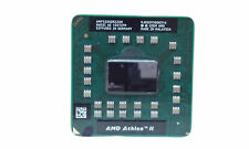AMD Athlon II P320 2.1GHz Socket S1 Laptop CPU - AMP320SGR22GM