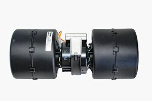 Blower Assembly for Red Dot Units 73R5534