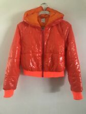 StellaSport Down Jacket from Stella McCartney ADIDAS, Small