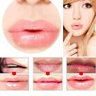 Dark skin Intimate Bleaching Pinkish Cream Whitening Nipple Underarm Lip L13