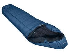 Vaude SIOUX 400 Syn - Mumienschlafsack, Größe: regular oder XL