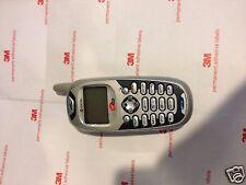 Kyocera Rave K433L Virgin Mobile Cellular Phone, heavy