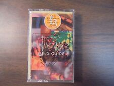 "NEW SEALED ""Timbuk3/Field Guide"" Some Of The Best Of    Cassette  Tape   (G)"
