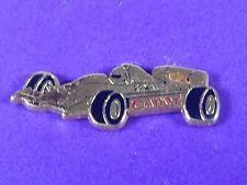 pins pin car moto f1 renault canon