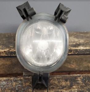 97-00 Jaguar XK8 Front Left Driver Side Fog Light Lamp OEM