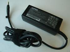 Genuine Hipro HP-OK065B13 AC Alimentation Adaptateur 18.5 V 3.5 A 65 W A065R012L