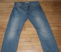 LEVIS 533 Jeans pour Homme  W 34 - L 34  Taille Fr 44 (Réf J165 )
