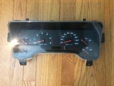Rugged Ridge 18760.11 Speedometer Gear 31 Teeth Short