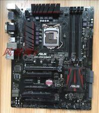 ASUS Z97-PRO GAMER Motherboard LGA1150 Intel Z97 DDR3 VGA DVI With I/O Shield