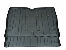 HONDA FORMED RUBBER BED LINER MAT PIONEER 2016 SXS 1000 M5(5 seater)