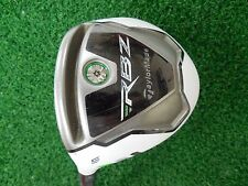 USED Taylormade RBZ Fairway 5 Wood 19* Speeder Regular Flex Graphite