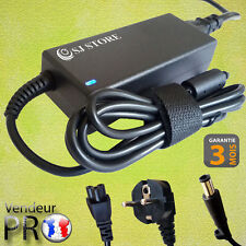 19.5V 4.62A 90W ALIMENTATION CHARGEUR POUR DELL Inspiron 1720 1721 6000 6400