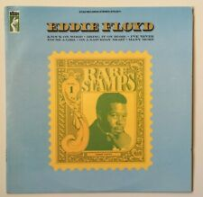 LP  EDDIE FLOYD   RARE STAMPS   1969