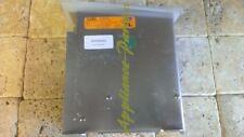 Frigidaire Mfg. Washer ~ Motor Speed Control Board  134733600 134149220