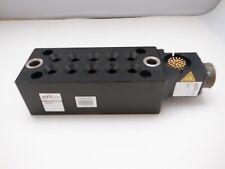 ATI GA2UCT GA2-UCT Utility Coupler Industrial Automation