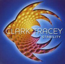 Clark Tracey Stability - Linn hybrid SACD AKD196 2001