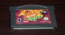 Nintendo GBA. Nicktoons Freeze Frame Frenzy. AGB-BCCE-USA