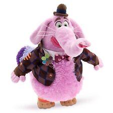 Genuine Inside Out Bing Bong Plush Soft Toy Doll Pixar Disney Store Candy BNWT
