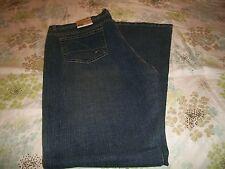 "Ladies Guess Jeans ""Vintage Blast"" Size 34/16 NWT Retails $58.00"