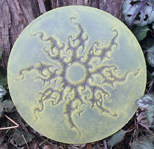 Gothic Pagan Wicca Celtic mold see more gothic molds in my store