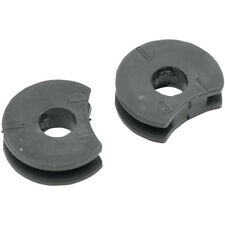 Replacement Bushings For Harley OEM Detachable Docking Hardware
