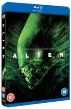 Alien 5039036049283 With John Hurt Blu-ray Region B