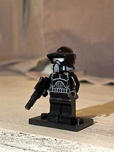 Lego Star Wars Shadow Arf Trooper