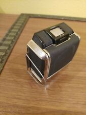 Vintage Zenza Bronica 6x6 Roll Film Back Holder~For S2 S2A Camera~Made in Japan