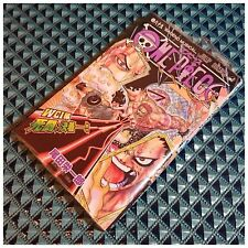 Jump Comics Manga One Piece vol.89 Japan Original ver. + Bookmark (1 Random)
