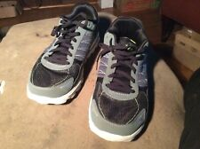 Men's tennis shoes - Skechers - Flash Go Walk  10.5