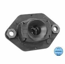 MEYLE Top Strut Mounting MEYLE-ORIGINAL Quality 314 741 0001