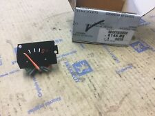 PEUGEOT 205 309 Jaeger instrument temperature level indicator and temp 614595