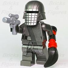 New Star Wars LEGO® Vicrul Knight of Ren Rise of Skywalker Minifigure 75273