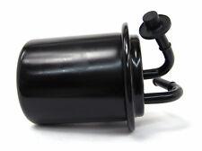 ACDelco GF663 Fuel Filter