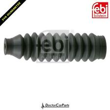 2x Shock Absorber Bump Stop Rear//Right//Left for VW LUPO 1.4 1.6 CHOICE1//2 98-05