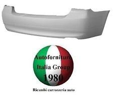 PARAURTI POSTERIORE POST VERN BMW E90 S3 SERIE 3 05>09 BERL 2005>2009