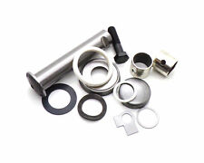 VW OEM Quality Type 2 Bay window Idler Swivel Pin Kit 211498171A