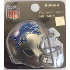 best loved 20d41 ac1d7 Detroit Lions NFL Fan Apparel & Souvenirs for sale   eBay