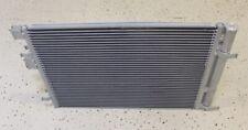 Klimaanlage Klimakondensator für Hyundai I20 11/2010-12/2015 1,2i 1,4i 1,6i