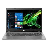 """SEALED  Acer Aspire 3 15.6"""" FHD i5-1035G1 8GB RAM 256GB SSD Webcam Windows 10"""