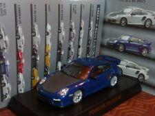 KYOSHO 1/64 PORSCHE 911(997)GT2 RS