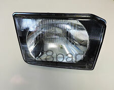 LAND ROVER DISCOVERY 2 99-02 HEADLAMP ASSEMBLY RH PASSENGER SIDE XBC105140 NEW