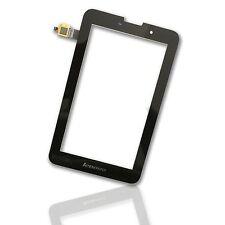"""écran de verre pour Lenovo IdeaTab A3000 A5000 tactile Numérisateur 7"""""""