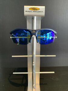 "Rudy Project Rydon ""Blue Navy"" Multi LS Blue glasses"