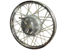 Royal Enfield Complete Front Wheel Rim
