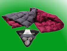 Yeti Duvet Packable Down Blanket - Outdoor decke Reisedecke