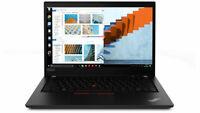 "Lenovo ThinkPad T14, 14.0"" FHD IPS  250 nits, Ryzen 7 Pro 4750U"